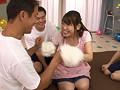 子●大好きHカップ保母さん大量中出し!お姉さんと一緒にイッパイ赤ちゃん作ろッ 井上瞳 1