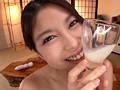 [MVSD-276] キレイなお姉さん、ボク達を飲み干さないで。 卯水咲流