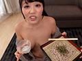 [MVSD-281] 食ザーごっくんバイキング5 浜崎真緒
