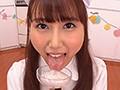 [MVSD-308] 大量ごっくんしたくて堪らない 桜井日菜乃