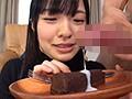 [MVSD-331] NTR プラトニックな関係の彼女が見知らぬ親父達に食ザーさせられていた件。 宮沢ゆかり