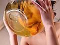 [MVSD-344] クチ・マ●コ・アナルどの穴でも男汁なら全部飲む!小便ザーメン3穴ごっくんファック 黒木いくみ