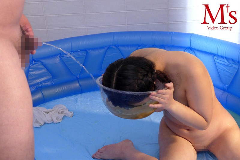小便ぶっかけガブ飲みSEX 浅田結梨 の画像6
