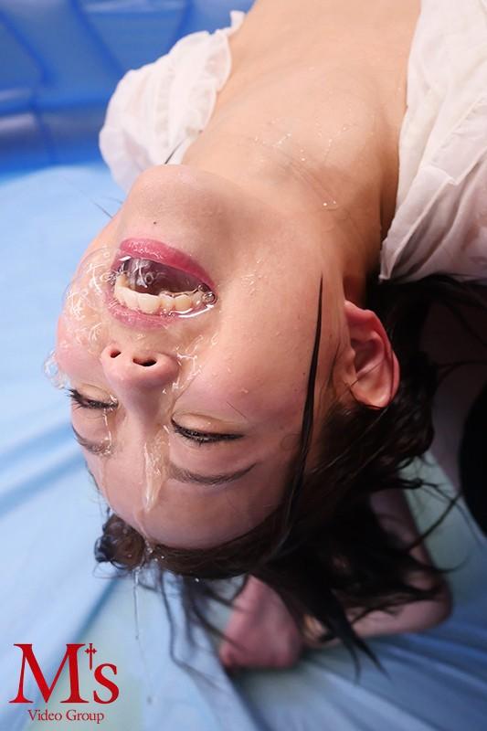 『作品名:小x便ぶっかけガブ飲みSEX 神谷充希』のサンプル画像です