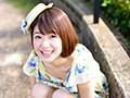 Pastel Nude 抱きしめたくなるその笑顔/川上奈々美 5
