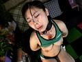 [NAJD-001] 全日本女子水泳クラブ