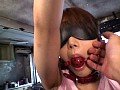 (nbd12)[NBD-012] 巨乳玩具04 ダウンロード 8