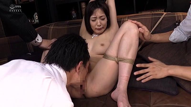 お嬢さま残酷調教倶楽部 早乙女らぶ の画像10