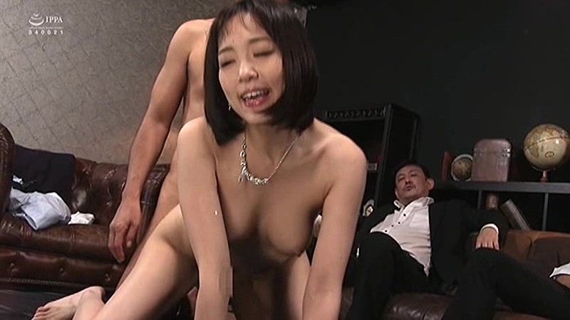 お嬢さま残酷調教倶楽部 早乙女らぶ の画像1