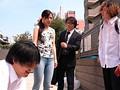 (ndra00002)[NDRA-002] 近所のクソガキどもに目をつけられてしまったボクの妻 中村奈菜 ダウンロード 1