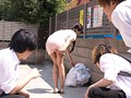 (ndra00002)[NDRA-002] 近所のクソガキどもに目をつけられてしまったボクの妻 中村奈菜 ダウンロード 3