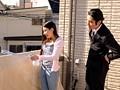 [NDRA-019] 超潔癖性だった筈のウチの妻が腐臭漂う近所の浮浪者様にいつの間にかアヘアヘとねとられてしまった話です… 松本メイ