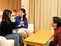 [NDRA-040] 義母のそば打ち体験 吉岡奈々子