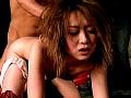 都内某レイプ集団 女子校生婦女暴行映像 サンプル画像 No.2
