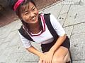 (nex006)[NEX-006] 現役デパートガール 秋本麗奈 渋谷●武勤務 19歳 ダウンロード 2