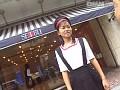 (nex006)[NEX-006] 現役デパートガール 秋本麗奈 渋谷●武勤務 19歳 ダウンロード 3