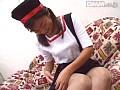 (nex006)[NEX-006] 現役デパートガール 秋本麗奈 渋谷●武勤務 19歳 ダウンロード 5