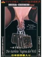 MEGA-EXTREM vol.1 ダウンロード