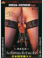 MEGA-EXTREM vol.4 ダウンロード