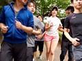 (ngod00006)[NGOD-006] 僕のねとられ話しを聞いてほしい ジョギングで知り合った男達に寝盗られた妻 KAORI ダウンロード 2