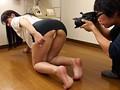 僕のねとられ話しを聞いてほしい 浪人生の教え子に寝盗られた家庭教師の妻 三浦恵理子