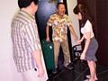 [NGOD-011] 皆のねとられ投稿話を再現します ウチの妻が九州から来た親戚に寝盗られました T京都N馬区在住HKさんからの投稿話 原ちとせ