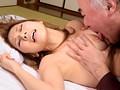 [NGOD-017] 僕のねとられ話しを聞いてほしい 僕の実家で親父の介護中にねとられた妻 北川エリカ