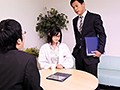 [NGOD-025] 【悲報】NTR 研究職の妻が上司で恩師である教授に寝取られていた事に気づいてしまった僕 森沢かな