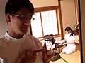 [NGOD-026] 皆のねとられ投稿話を再現します 介護士の妻が村外れの絶倫爺様に寝盗られました とみの伊織