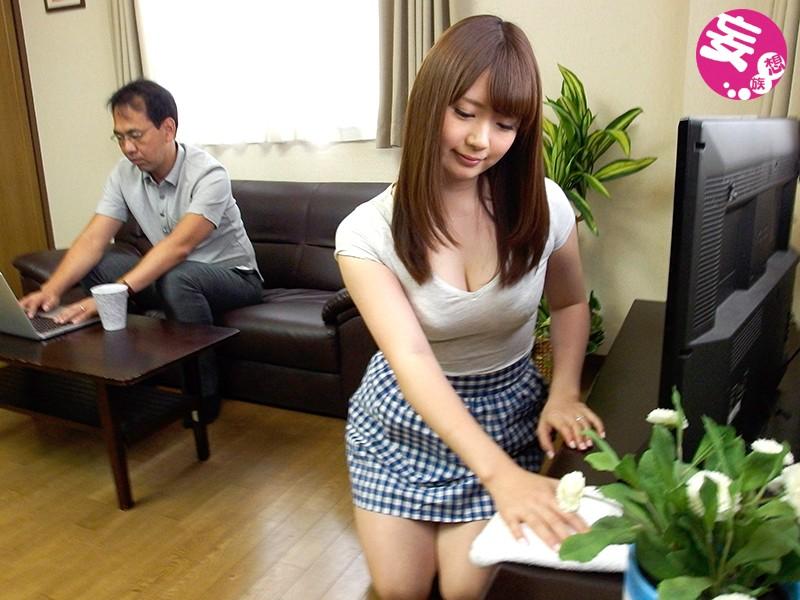 http://pics.dmm.co.jp/digital/video/ngod00030/ngod00030jp-1.jpg
