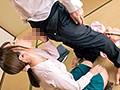 [NGOD-036] 皆のねとられ投稿話を再現します ウチの妻が息子をイジメる同じクラスの不良君に寝盗られました 桃瀬ゆり