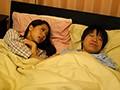 【悲報】NTR 僕の美人妻がパート先のデカチン店長に勤務の度にハメられて寝取られてしまいました 通野未帆 1