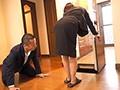 僕のねとられ話しを聞いてほしい モデルハウスで内覧客に押し倒されて寝盗られた不動産レディの妻 清城ゆき おすすめシーン