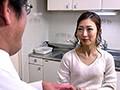 [NGOD-075] 僕のねとられ話しを聞いてほしい 会う度に美人だと言われ続けてしつこく口説かれ半年かけて寝盗られた美人妻 阿部栞菜