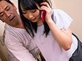 [NGOD-076] あへ声我慢NTR 夫の死角でデカチンをぶち込まれ真っ赤な顔で声を堪えるネトラレ妻 桐谷なお