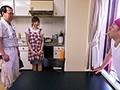[NGOD-082] 僕のねとられ話しを聞いてほしい 汗臭い親方の弁当も毎朝ついでに作らされて気づけば段々と寝盗られた妻 逢沢まりあ