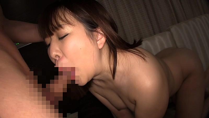 ドM人妻変態アナル調教動画記録2 の画像3