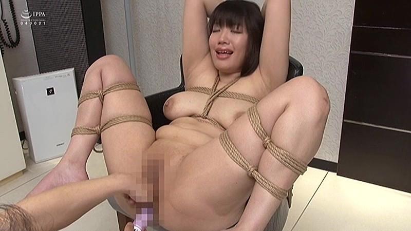 ドM人妻変態アナル調教動画記録4 の画像12