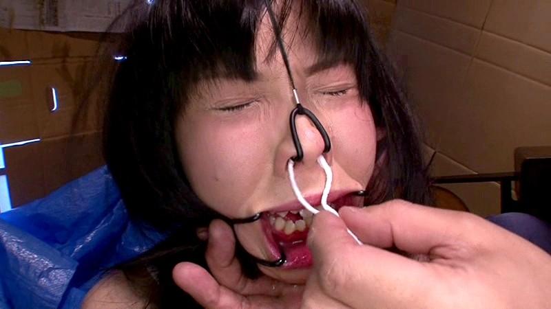 少女軟禁蹂躙3 並木つかさ の画像2