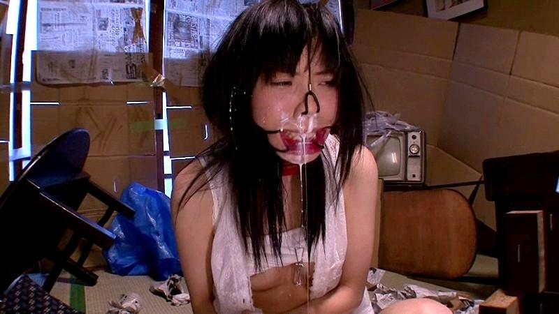 少女軟禁蹂躙3 並木つかさ の画像4