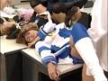 秋本優奈 PLATINUM BEST 4時間 ~デジタルリマスター版~ 11