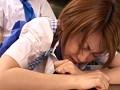 秋本優奈 PLATINUM BEST 4時間 ~デジタルリマスター版~ 16