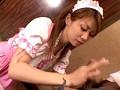 秋本優奈 PLATINUM BEST 4時間 ~デジタルリマスター版~ 18