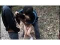 無毛の10代小娘の輪姦無料ムービー。攫った10代小娘を山奥で犯す強姦魔の記録ビデオ
