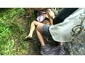 (nit00123)[NIT-123] OLを野外で犯してビデオ撮影・そのまま勝手にAV発売。 ダウンロード 3