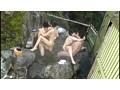 (nit00124)[NIT-124] ビデオ撮影が話題になり閉鎖になった露天風呂の流出映像 ダウンロード 5