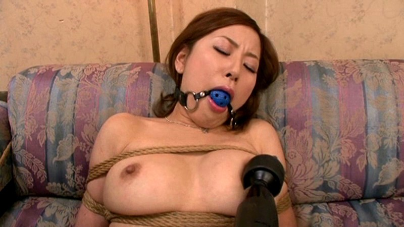 綺麗な奥さんを虐めて精飲させる2 園田ユリア の画像3