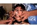 鼻責め・鼻浣腸3 2