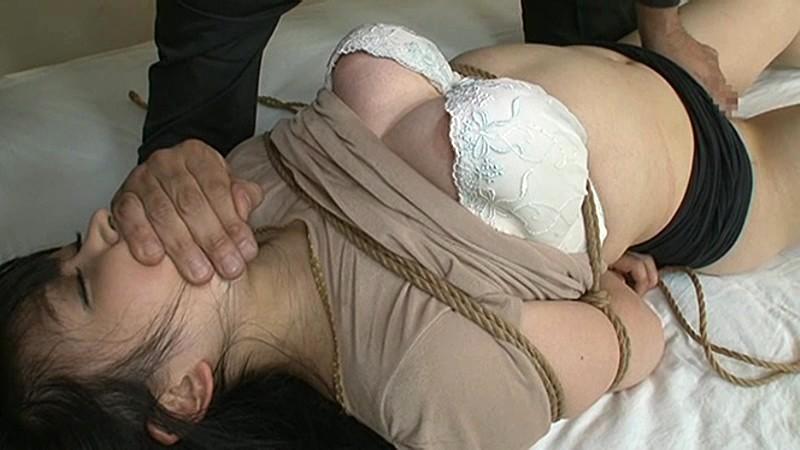 """""""宇都宮しをん無料無修正""""を越えそうな現役Iカップ女子大生がAVデビュー"""