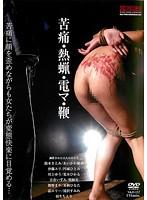 (nkd00157)[NKD-157] 苦痛・熱蝋・電マ・鞭 ダウンロード